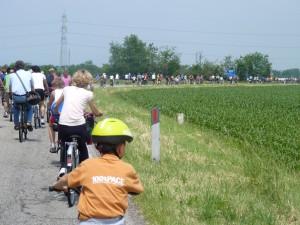 Bicipace_lungo_il_percorso_2012 05 27_@rosybattaglia