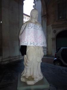 Brescia_Piazza_della_Loggia_2013@rosybattaglia
