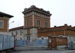 Brescia: SIN Caffaro
