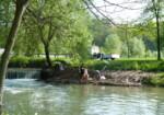 Salviamo il fiume Olona