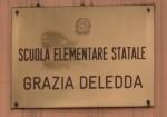Il Comitato Genitori Scuola Grazia Deledda di Brescia contro i PCB