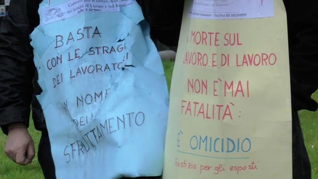 Sesto_SanGiovanni_Comitato_per_la_salute_2013_01@rosybattaglia-1368131349