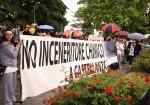 15 giugno: non solo Elcon, continua la mobilitazione a Castellanza