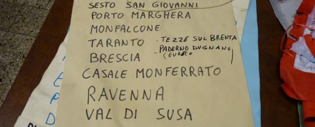 Amianto_Eternit_Comitato_per_la_Salvaguardia_Salute_Territorio_Sesto_San_Giovanni