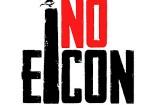 Assemblea Popolare No Elcon