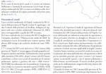 Tra Napoli e Caserta, il SIN Litorale Domizio Flegreo e Agro Aversano