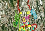 Lombardia: Elcon al capolinea, ora la bonifica del polo chimico ex Montedison