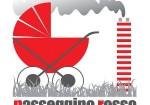 SIN di Brindisi: Passeggino rosso per salvare i bambini dall'inquinamento