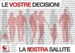 Consiglio Comunale Brindisi 30 settembre 2013: le vostre decisioni, la nostra salute!