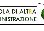 Scuola di AltRa Amministrazione a Mirabello Monferrato