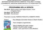 Emergenza Amianto in Valle Olona e Lombardia