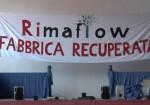 Rimaflow: la fabbrica recuperata e solidale