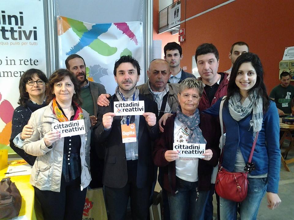 Cittadini_reattivi_la_comunità_di_Casale_Monferrato