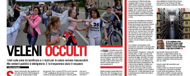 La_Nuova_Ecologia_inchiesta_su_bonifiche_salute