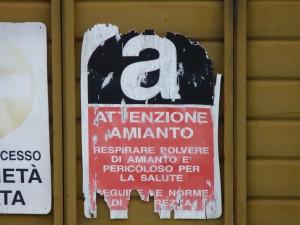 Amianto_Torino@rosybattaglia