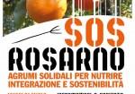 SOS Rosarno alla RIMAFLOW
