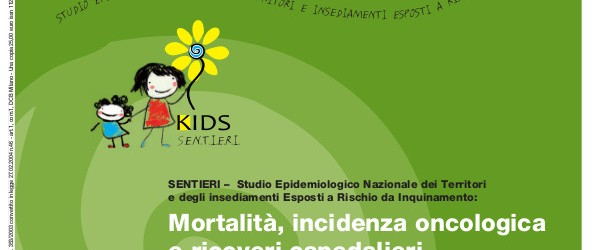 Rapporto_SENTIERI_2014_cover