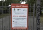 Brescia e le bonifiche: il Caso Caffaro oggi