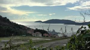 La_Spezia_Il_golfo_dei_poeti_da_Pitelli@rosybattaglia-1402581725