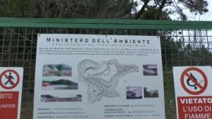 La_Spezia_ingresso_SIN_Pitelli_2014-1402581725