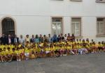 Alghero e la Città come aula: spazio pubblico del gioco e dell'educazione
