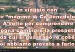Le mamme di Castenedolo in volo per l'ambiente