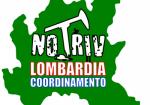 Nasce il Coordinamento NoTriv(elle) in Lombardia