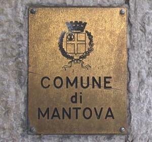 comune_di_mantova