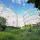 La Goccia di Milano Bovisa e i suoi Gasometri: firma anche tu per il nostro luogo del cuore