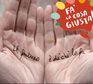 fa-la-cosa-giusta-2012