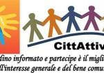 #CittAttivi a Frattamaggiore
