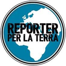 reporteperlaterralogo