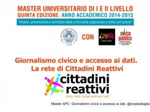 giornalismo-civico-e-accesso-ai-dati-la-rete-di-cittadini-reattivi-1-638