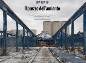 timeline_amianto_il_prezzo_amianto_copertina