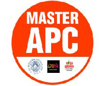 Master apc Logo