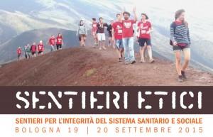 Sentieri-Etici_aggiornata_rid