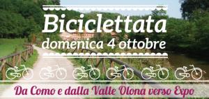 testata-bicic