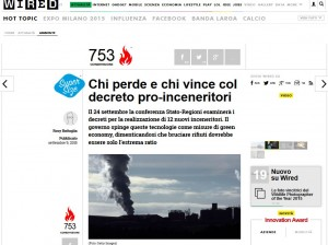 FireShot Screen Capture #108 - 'Chi perde e chi vince col decreto pro-inceneritori - Wired' - www_wired_it_attualita_