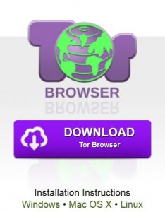FireShot Screen Capture #121 - 'Tor Browser' - www_torproject_org_projects_torbrowser_html_en