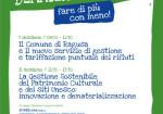 #italiachericicla, la mappa partecipata: le buone pratiche a Ragusa