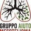 Gruppo Aiuto Mesotelioma: Associazione Onlus Lecco