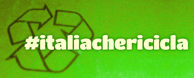 italiachericicla
