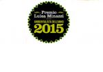 Premio Luisa Minazzi - Ambientalista dell'anno 2015: il 4 dicembre la premiazione