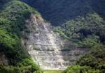 Veleni in paradiso: Tridentum la cava sotto il monte Zaccon in Trentino