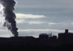 Smog e inquinamento,  che soluzioni?