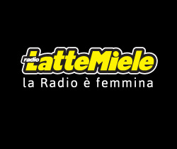 lattemiele_logo