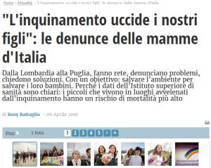 FireShot Screen Capture #001 - 'Le mamme d'Italia denunciano l'inquinamento I Donna Moderna' - www_donnamoderna_com_attualita_mamme-associazioni-inqui