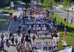Ambiente come diritto umano con Libera, Coordinamento Scuole Milanesi per la legalità in UniMiB