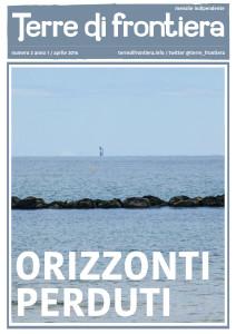 copertina_aprile_2016_singola