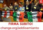 Amianto: da Casale Monferrato alle scuole contaminate, perchè la battaglia continua [su Wired Italia]